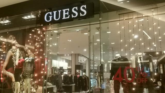guess-40-sale-friday-before-black-friday-pre-black-friday-sale