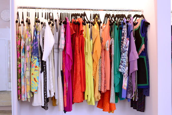 3 Websites To Rent Clothes From