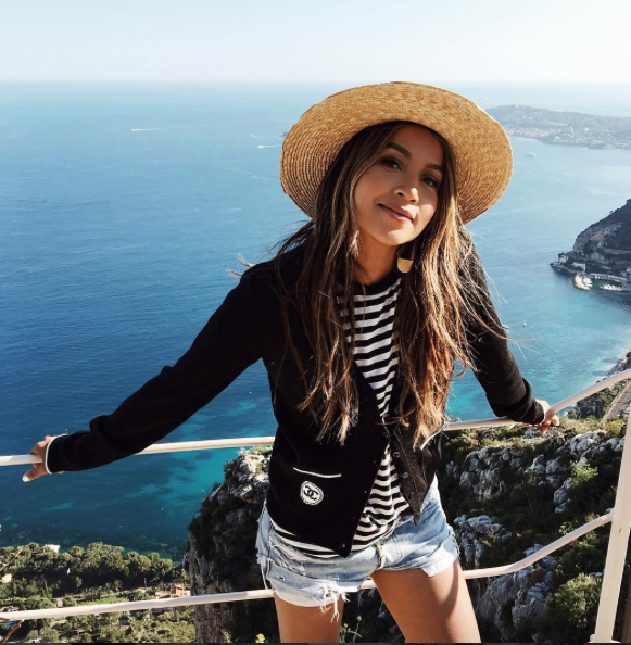 sincerelyjules-inspiration-blogger-lookoftheday-nyc-style ...