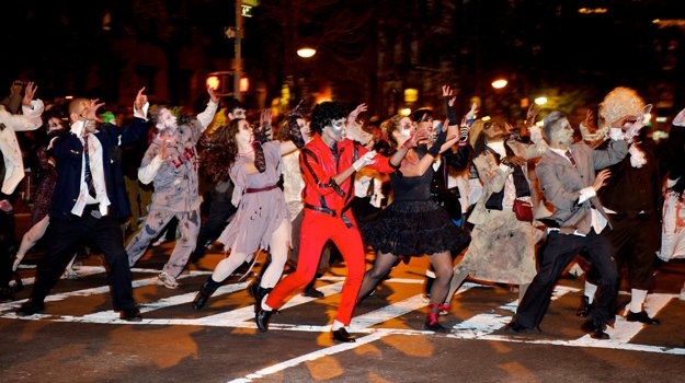Día de los Muertos, Halloween Costumes Ideas 2016, Halloween, Halloween 2016, The day of the dead, costumes, ideas, fashion blogger new york, nyc blogger, nyc fashionista, nyc style, stylish newyorker, nyc, allbuenothings, party, ways to celebrate,cipriani, asulym, monster ball