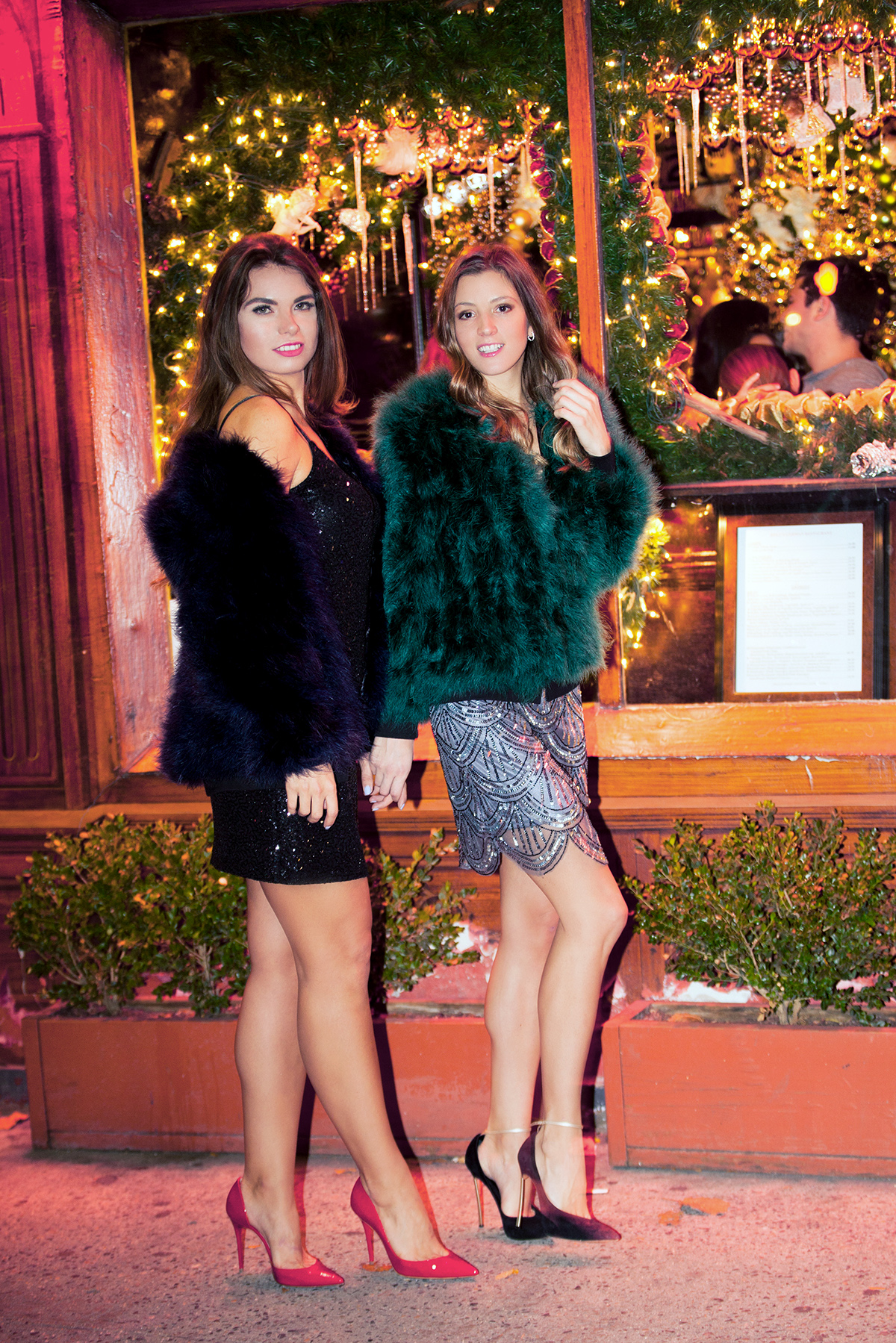 new-york-fashion-blog-allbuenothings-christmas-dresses-newyear-outfit-new-york