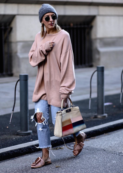 look-of-the-week-inspiration-fashionista-aylin-koenig-