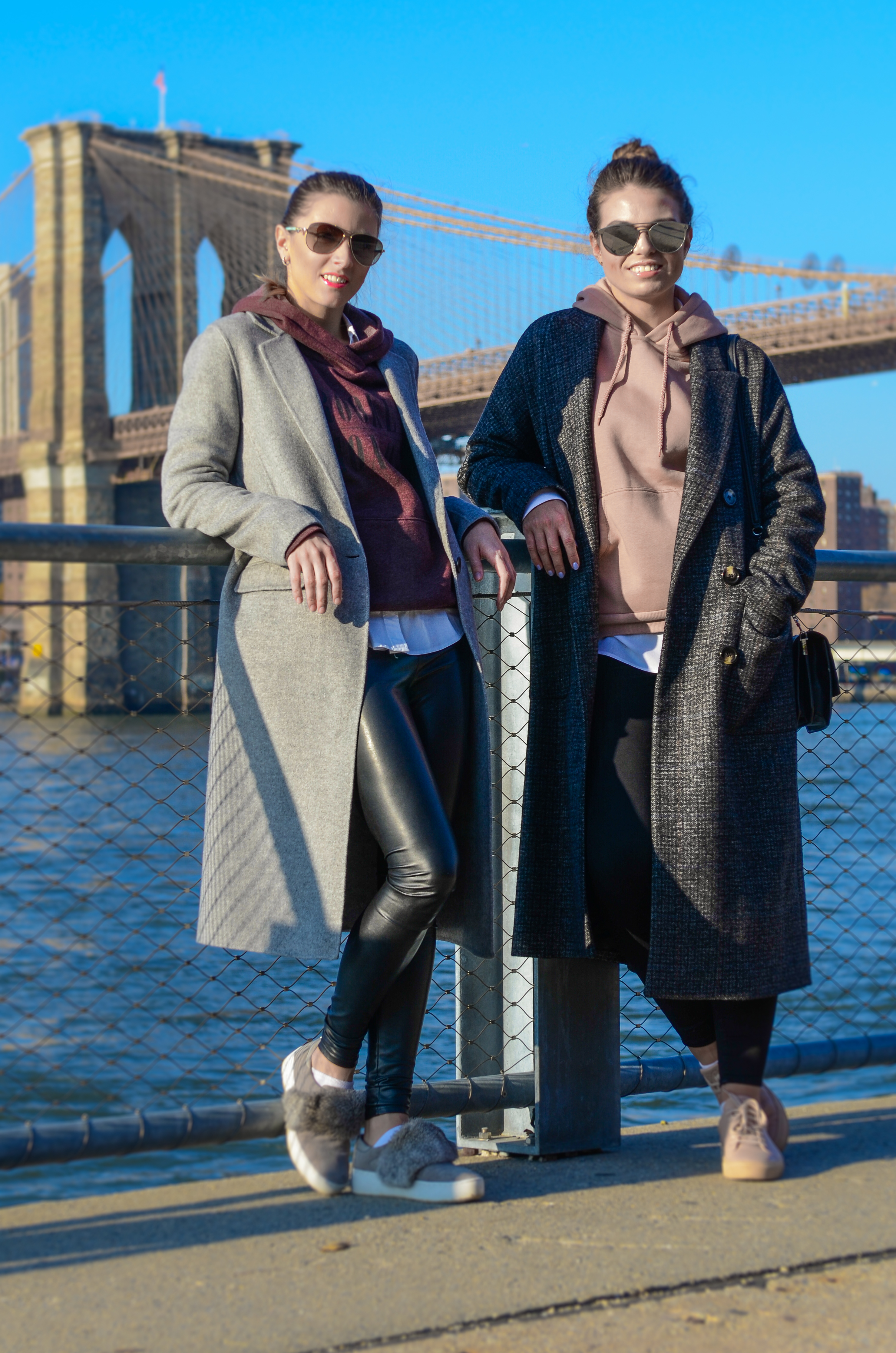 allbuenothings-streetstyle-nyc-new-york-fashion-blog-blogger-hoodie-layers-long-coat