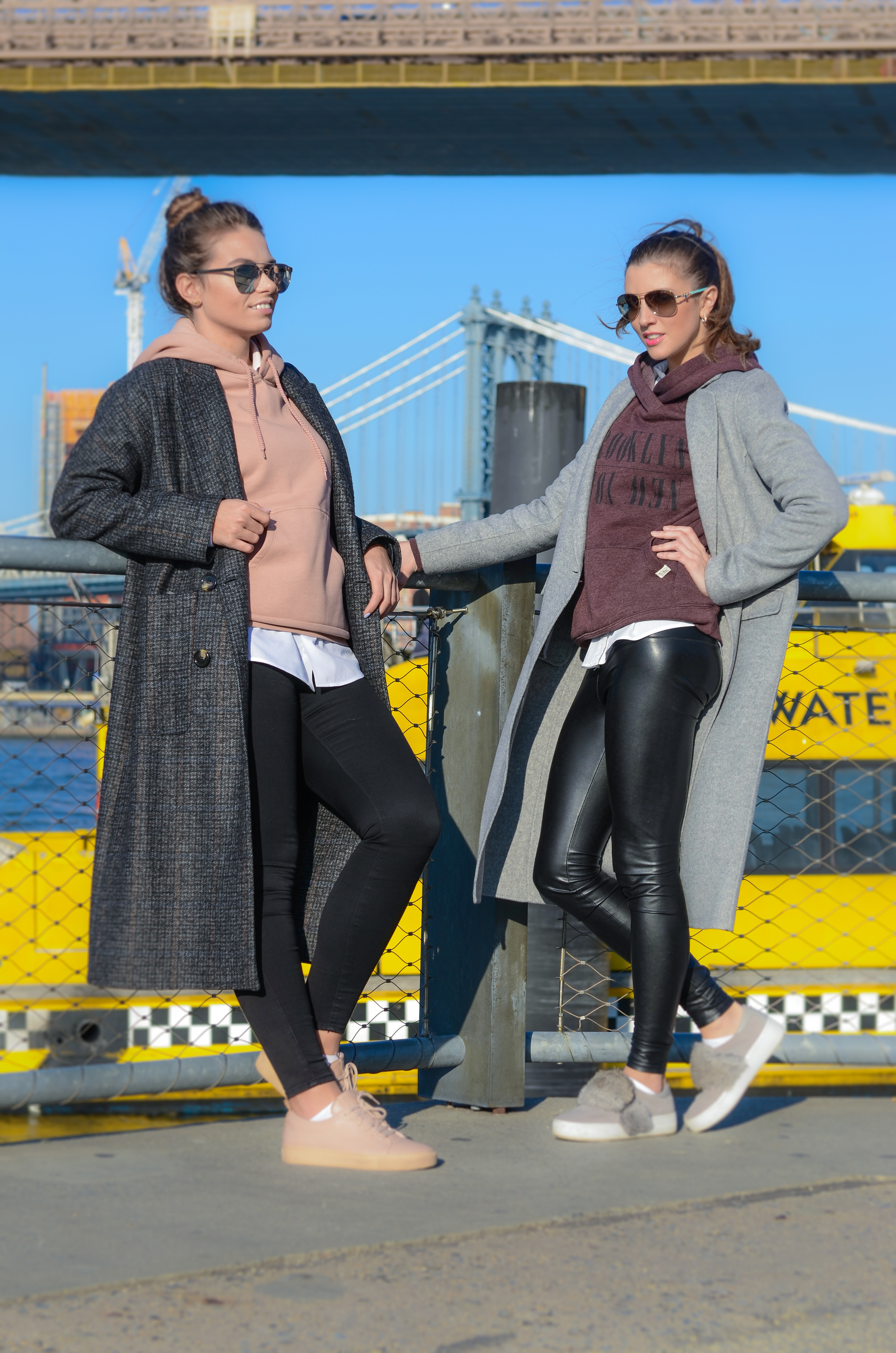 look-of-the-day-outfit-nyc-streetstyle-allbuenothings-blogger-new-york-fashionable-stylish-hoodie-layers