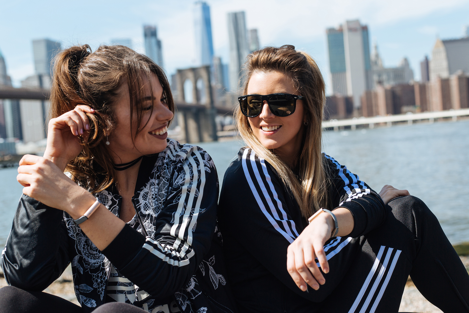 misfit-misfitwearables-allbuenothings-collaboration-blogger-nyc-fashion-blog-fitness-tracker