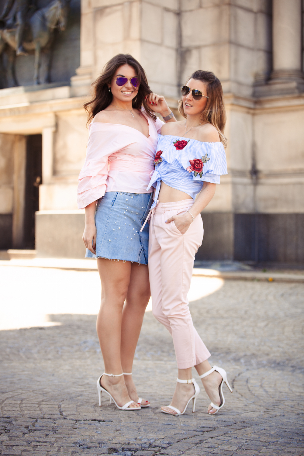 shein-nycfashionista-nycstyle-trends-allbuenothings-trend 2017-trend-spring