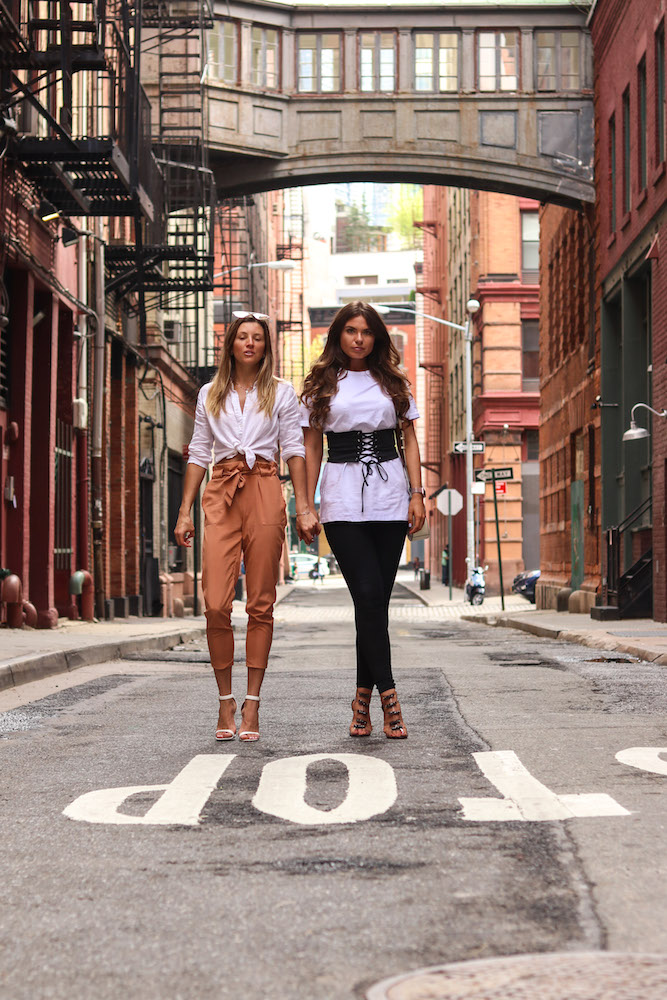 allbuenothings-collaboration-harper-and-beau-harper&beau-blogger-nyc-blog-fashion-fashionblog