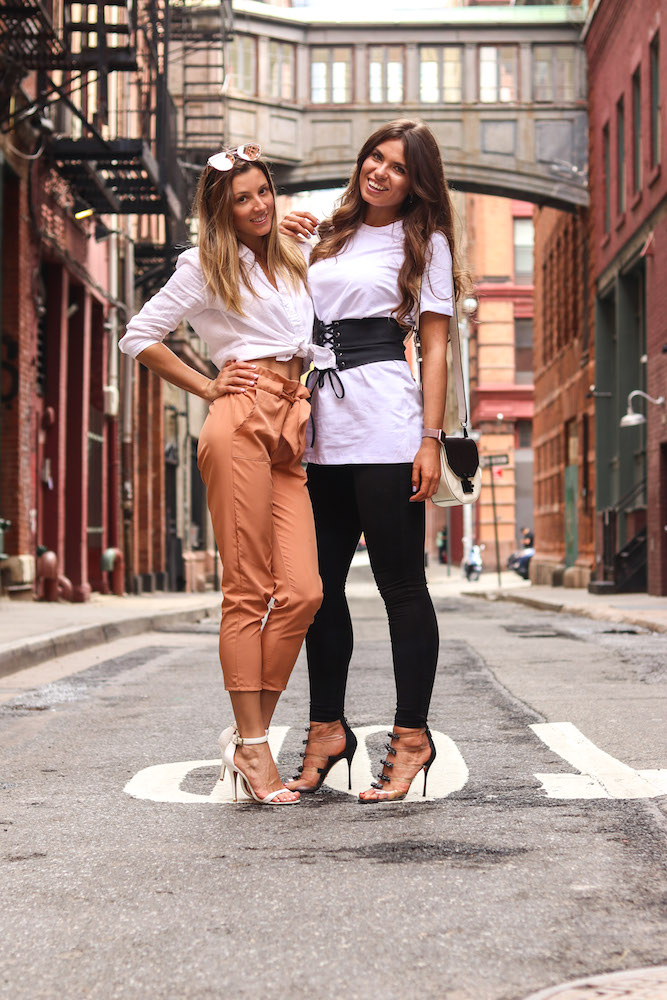 allbuenothings-collaboration-harper-and-beau-harper&beau-blogger-nyc-blog-fashion-fashionista-ootd