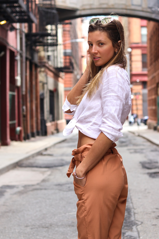 allbuenothings-collaboration-harper-and-beau-harper&beau-blogger-nyc-blog-fashion-newyoker-streetstyle