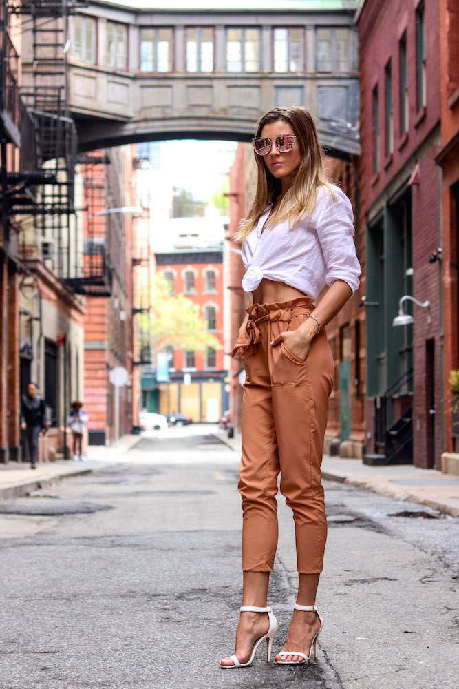 allbuenothings-collaboration-harper-and-beau-harper&beau-blogger-nyc-blog-fashion-online-shopping-ootd