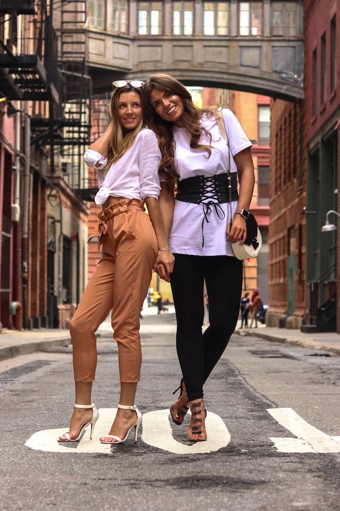 allbuenothings-collaboration-harper-and-beau-harper&beau-blogger-nyc-blog-fashion-ootd-fashionable-lookbook
