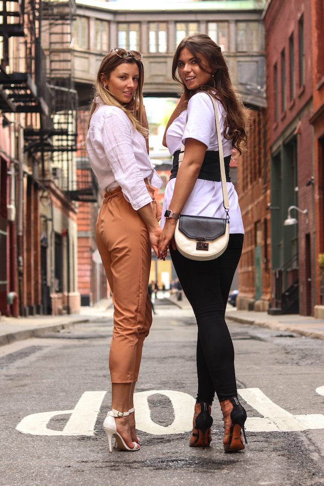 allbuenothings-collaboration-harper-and-beau-harper&beau-blogger-nyc-blog-fashion-stylish-newyorker