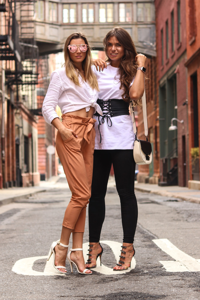 allbuenothings-collaboration-harper-and-beau-harper&beau-blogger-nyc-blog-fashion