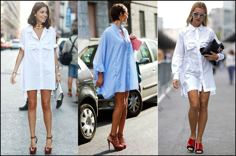 ShirtDress-trend-summer-2017-allbuenothings-fashion-blog