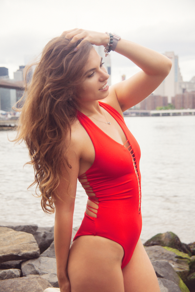 onepiecekini-allbuenothings-swimwear-collaboration-one-piece-monokini-fashion-blog-dumbo-best-blogger-nyc-new-york-fashionista
