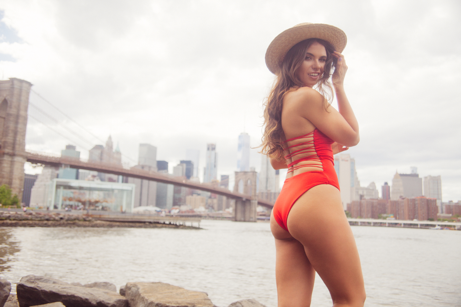 onepiecekini-allbuenothings-swimwear-collaboration-one-piece-monokini-fashion-blog-dumbo-nyc-fashion-blogger-new-york-best-fashion-blog