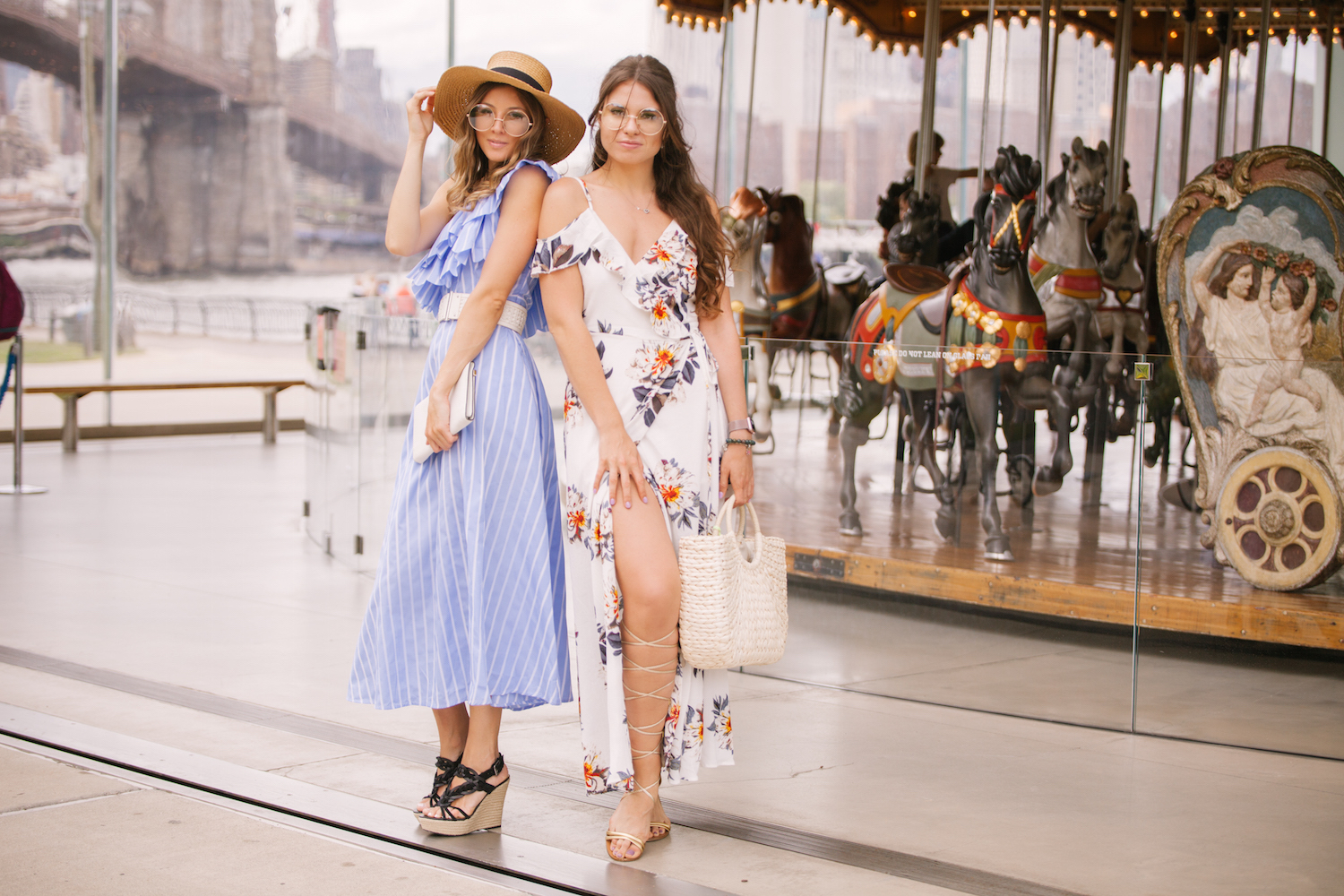 shein-collaboration-allbuenothings-sheinside-summer-dresses-nyc-blogger-bff-goals
