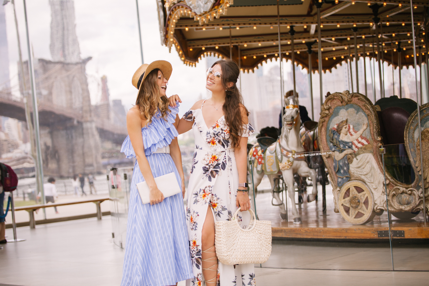 shein-collaboration-allbuenothings-sheinside-summer-dresses-nyc-blogger-bff