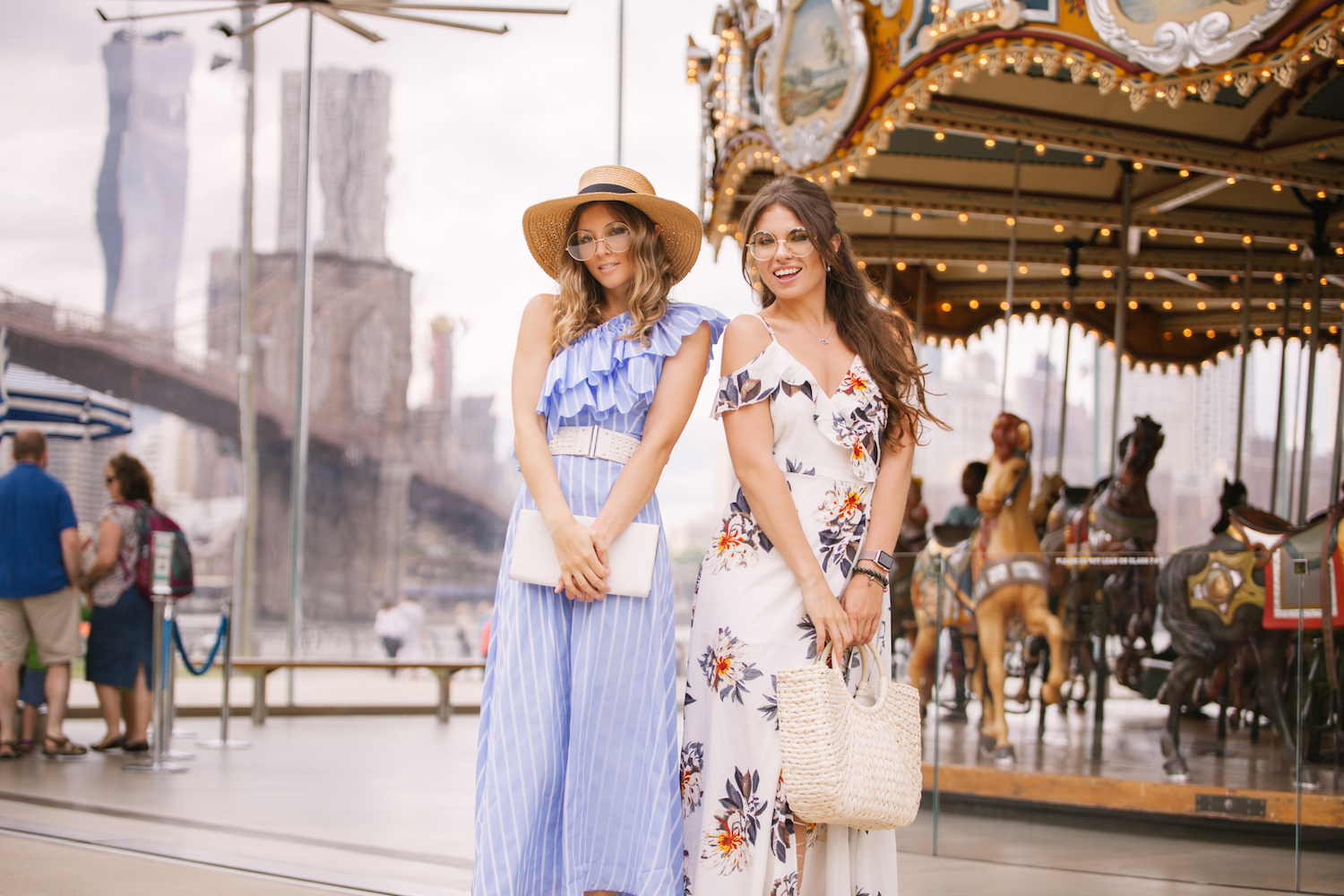 shein-collaboration-allbuenothings-sheinside-summer-dresses-nyc-blogger-dumbo