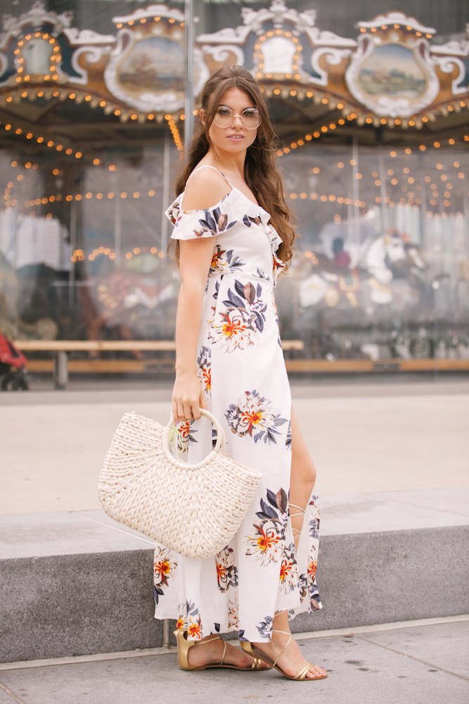 shein-collaboration-allbuenothings-sheinside-summer-dresses-nyc-blogger-fashionable
