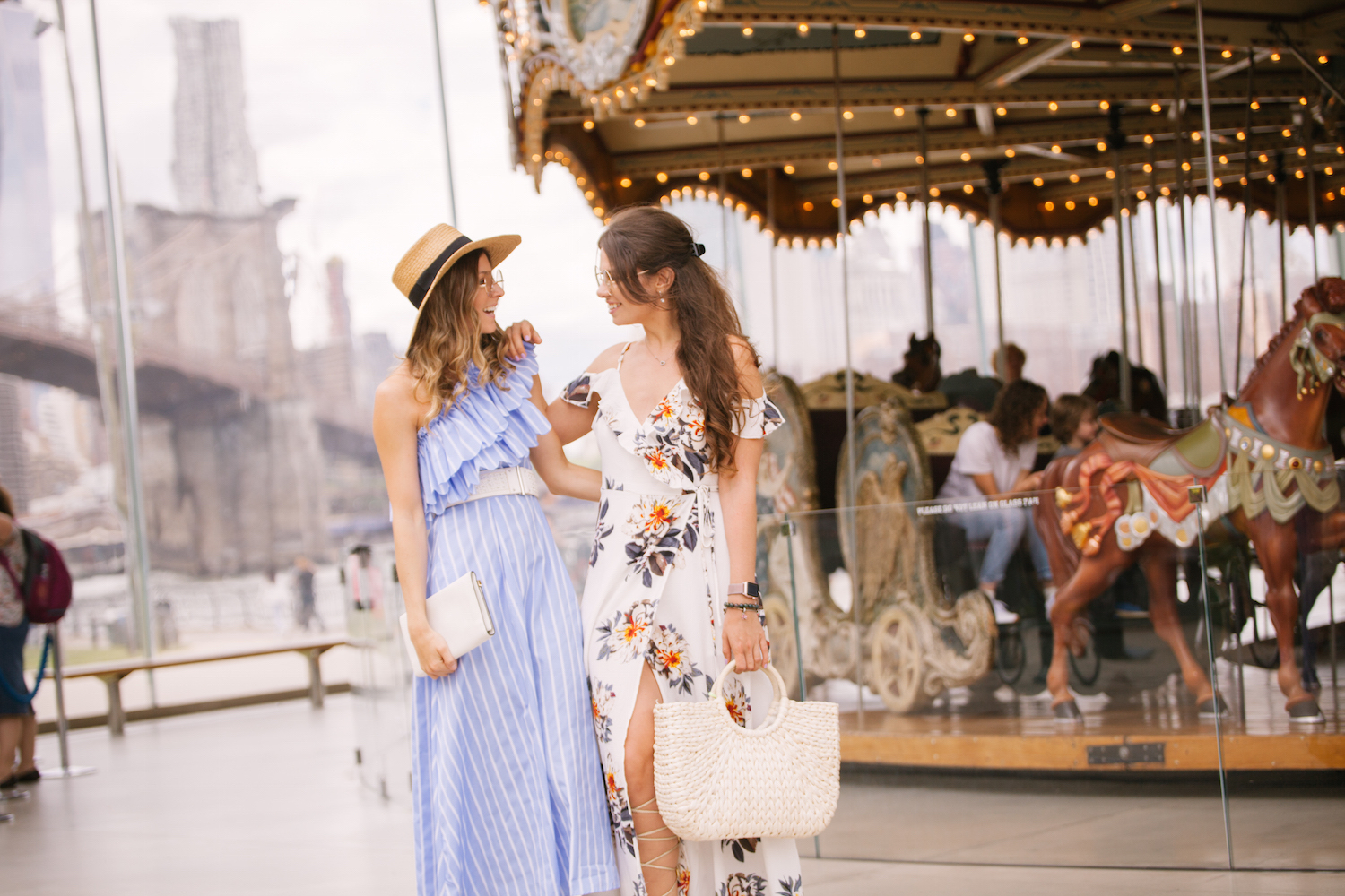 shein-collaboration-allbuenothings-sheinside-summer-dresses-nyc-blogger-streetstyle-new-york