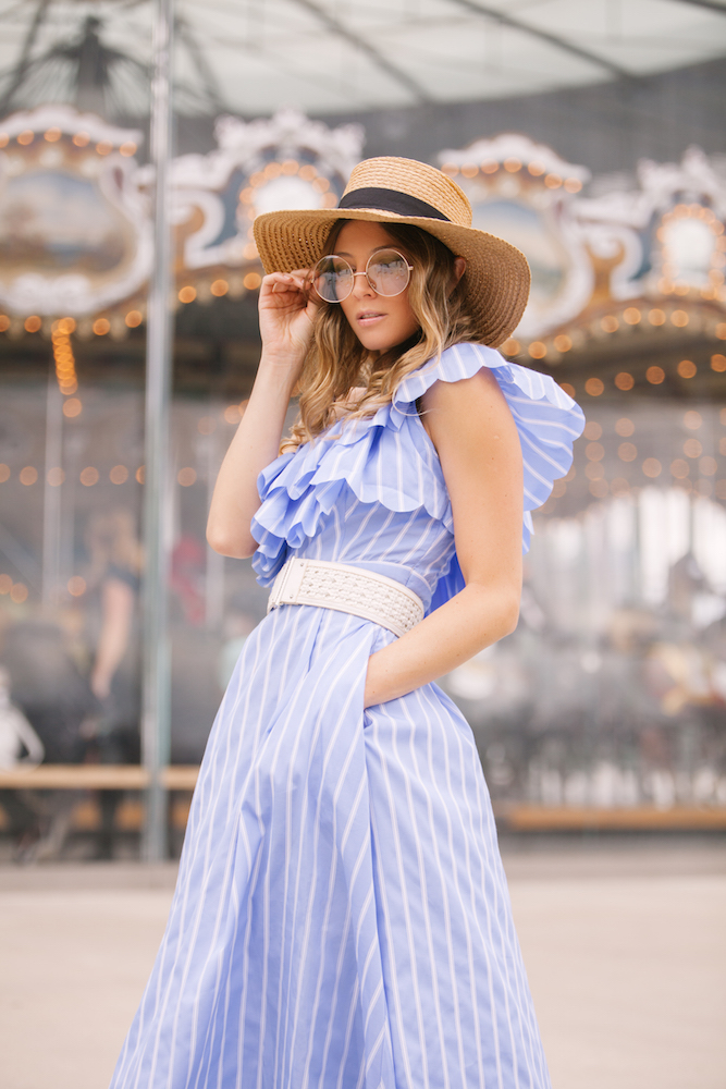 shein-collaboration-allbuenothings-sheinside-summer-dresses-nyc-blogger-stripes