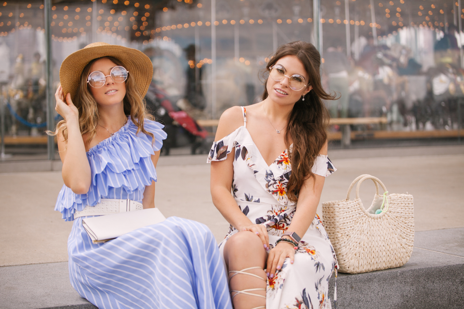 shein-collaboration-allbuenothings-sheinside-summer-dresses-nyc-blogger-stylish-newyorker