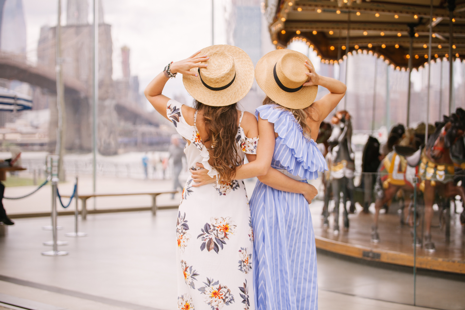 shein-collaboration-allbuenothings-sheinside-summer-dresses-nyc-blogger-trend