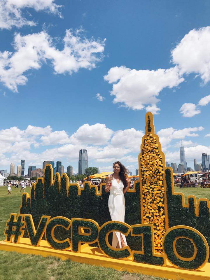 veuve-clicquot-polo-classic-10th-anniversary-blogger-allbuenothings-best-dressed-outfit-stylsh