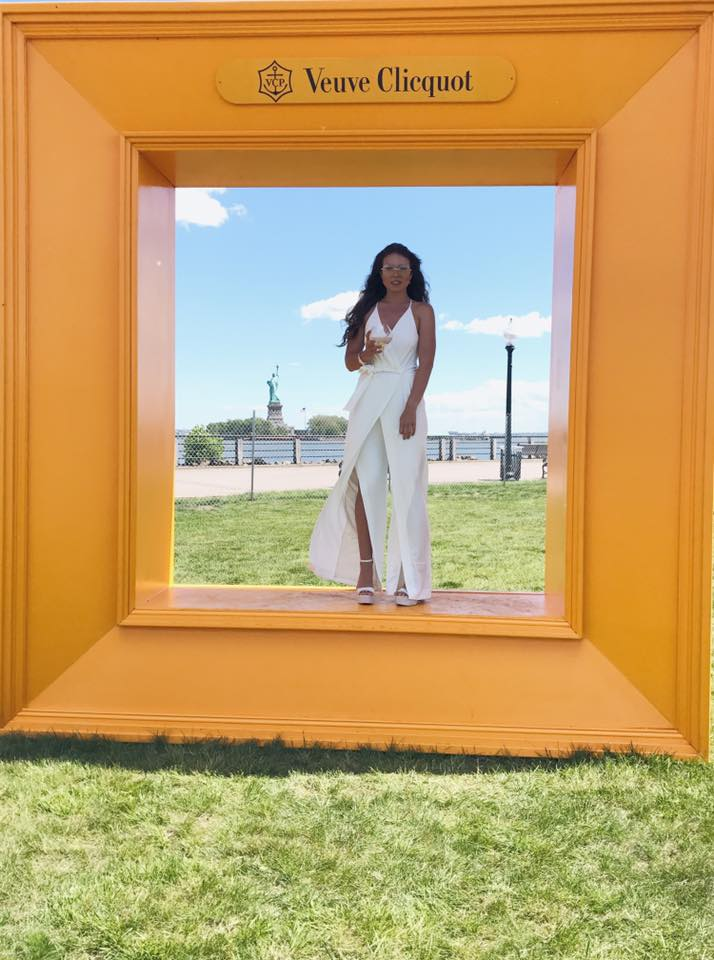 veuve-clicquot-polo-classic-new-york-10th-anniversary-best-drssed-blogger-what-to-wear-allbuenothings