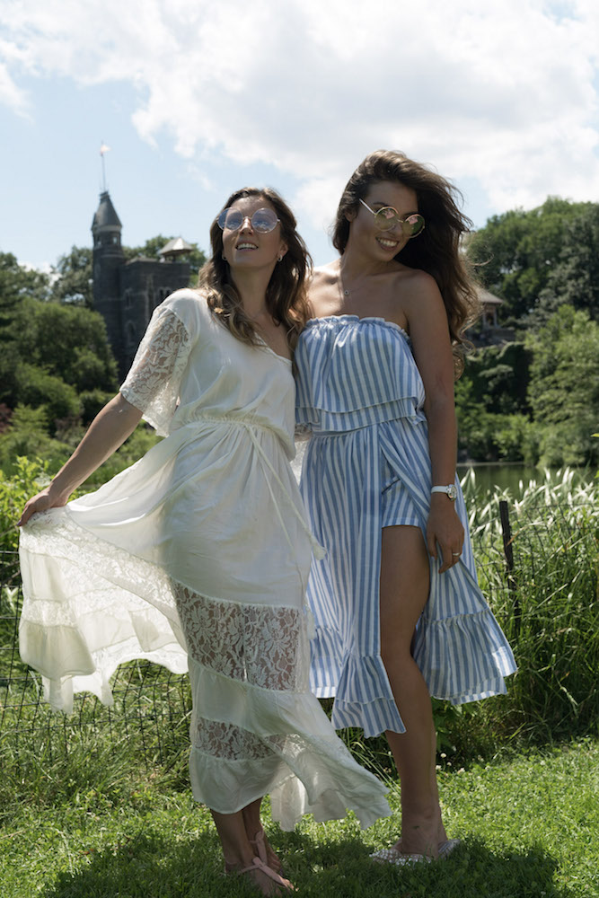 collaboration-sheinside-picnic-central-park-shein-official-allbuenothings-nyc-fashion-blog