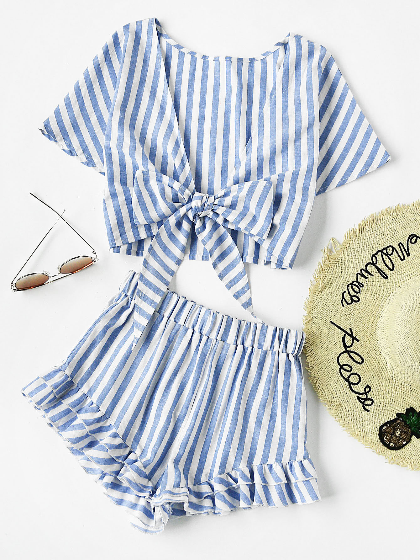shein-allbuenothings-summer-must-have