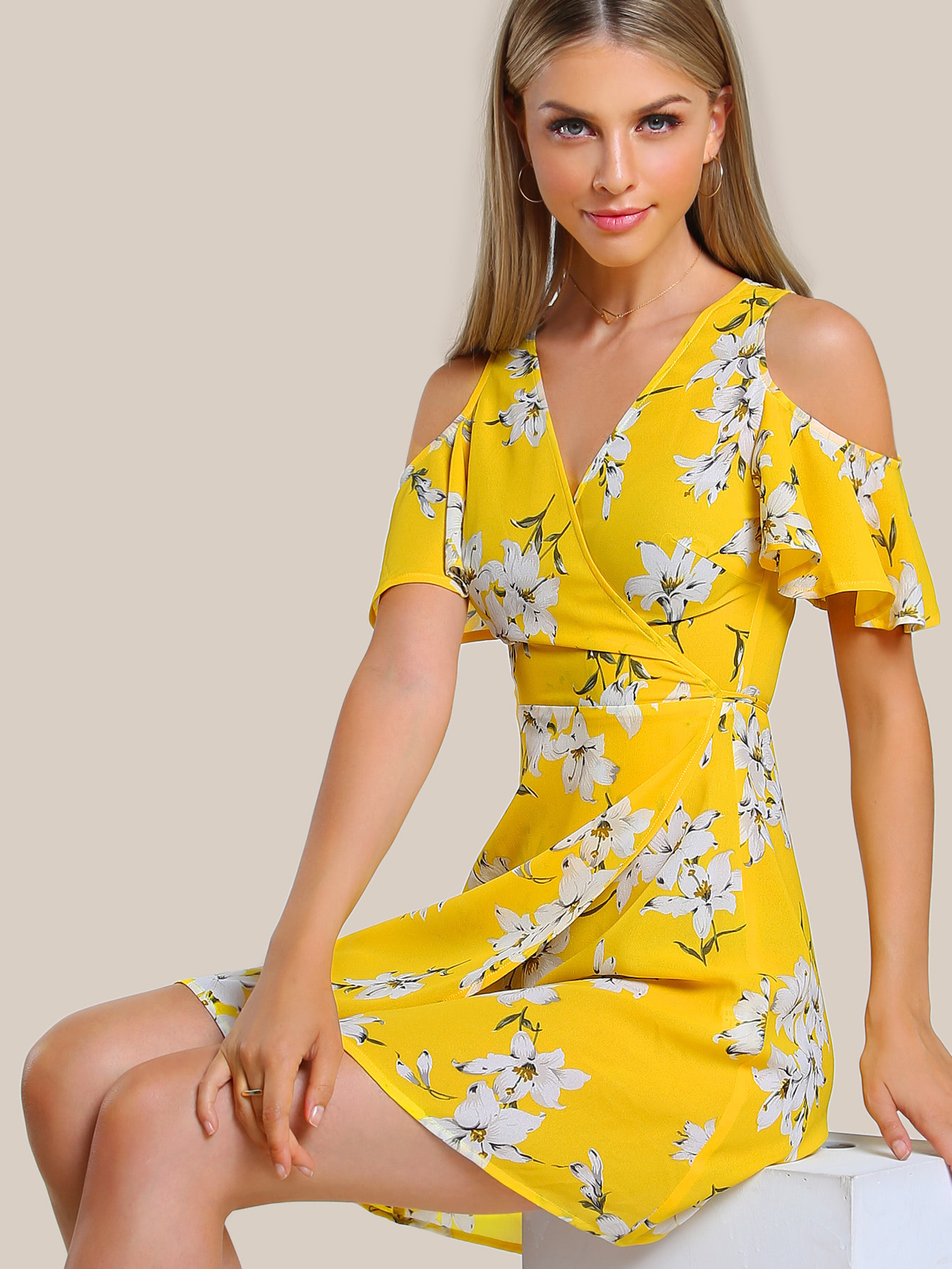 shein-dress-allbuenothings-summer-must-have