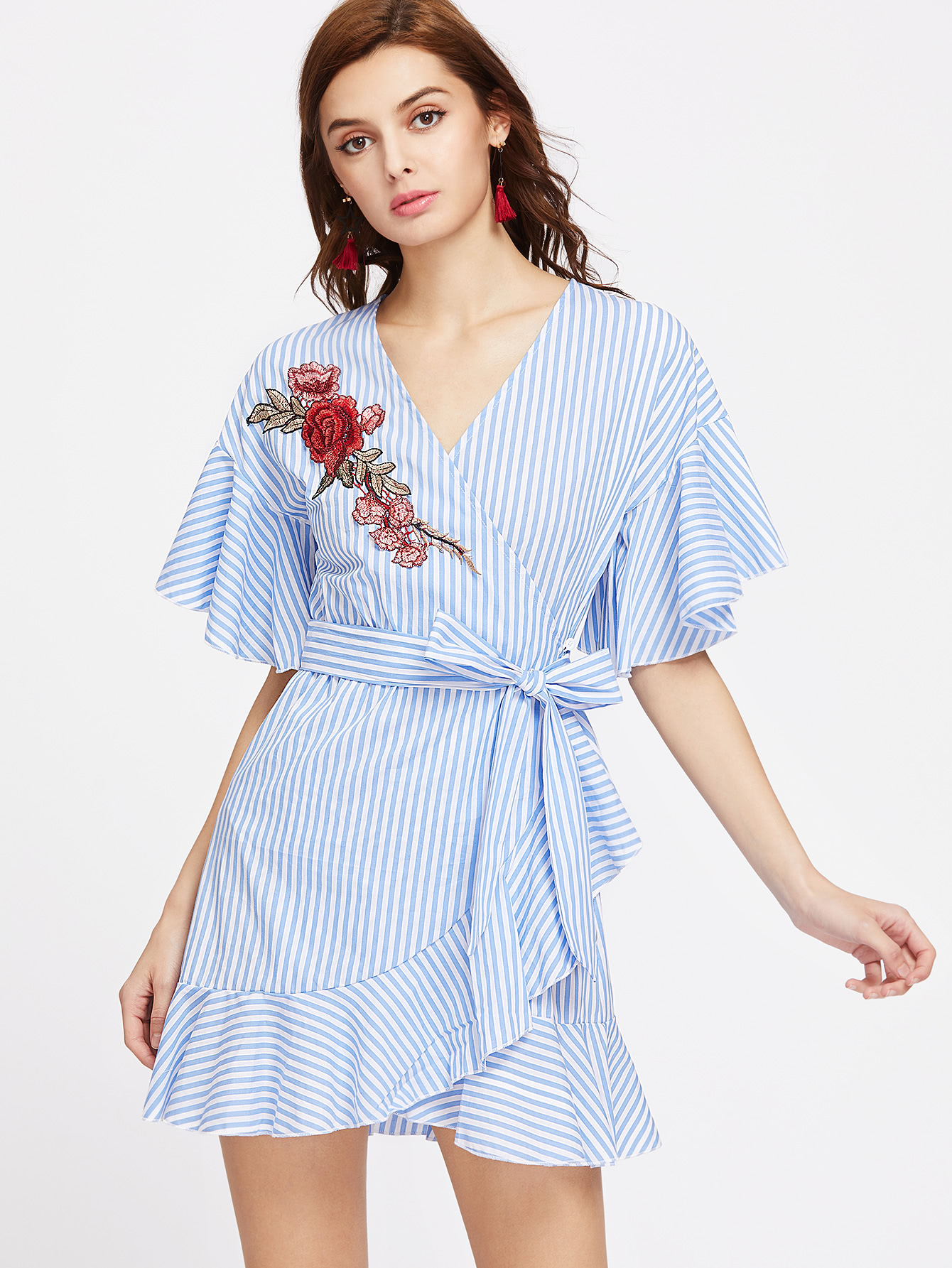 shein-must-have-ruffle-dress-allbuenothings