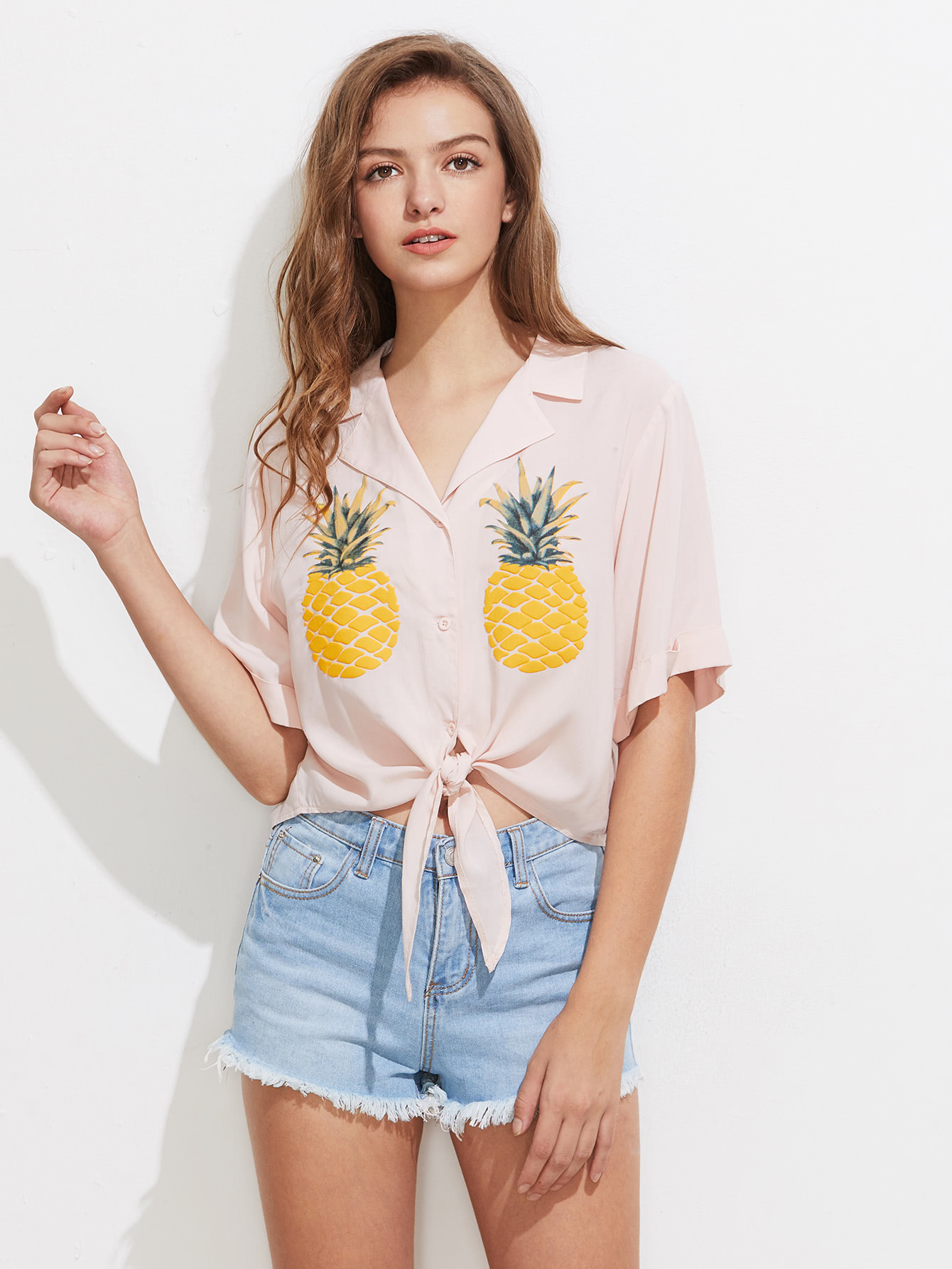 shein-shirt-allbuenothings-summer-must-have