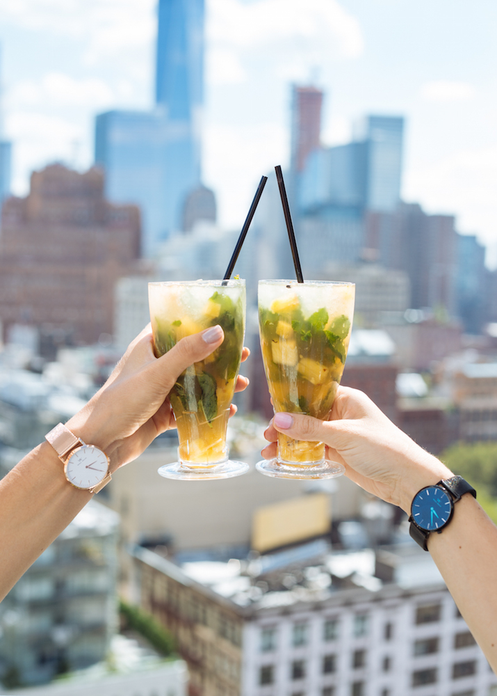 wellymerck-watches-allbuenothings-watches-nyc-blogger-wellly-merck