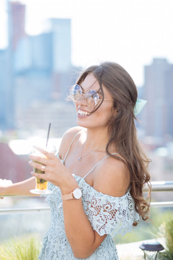 wellymerck-watches-allbuenothings-watches-nyc-blogger-welly-merck-nyc-rooftop-jimmys-at-the-james-blog