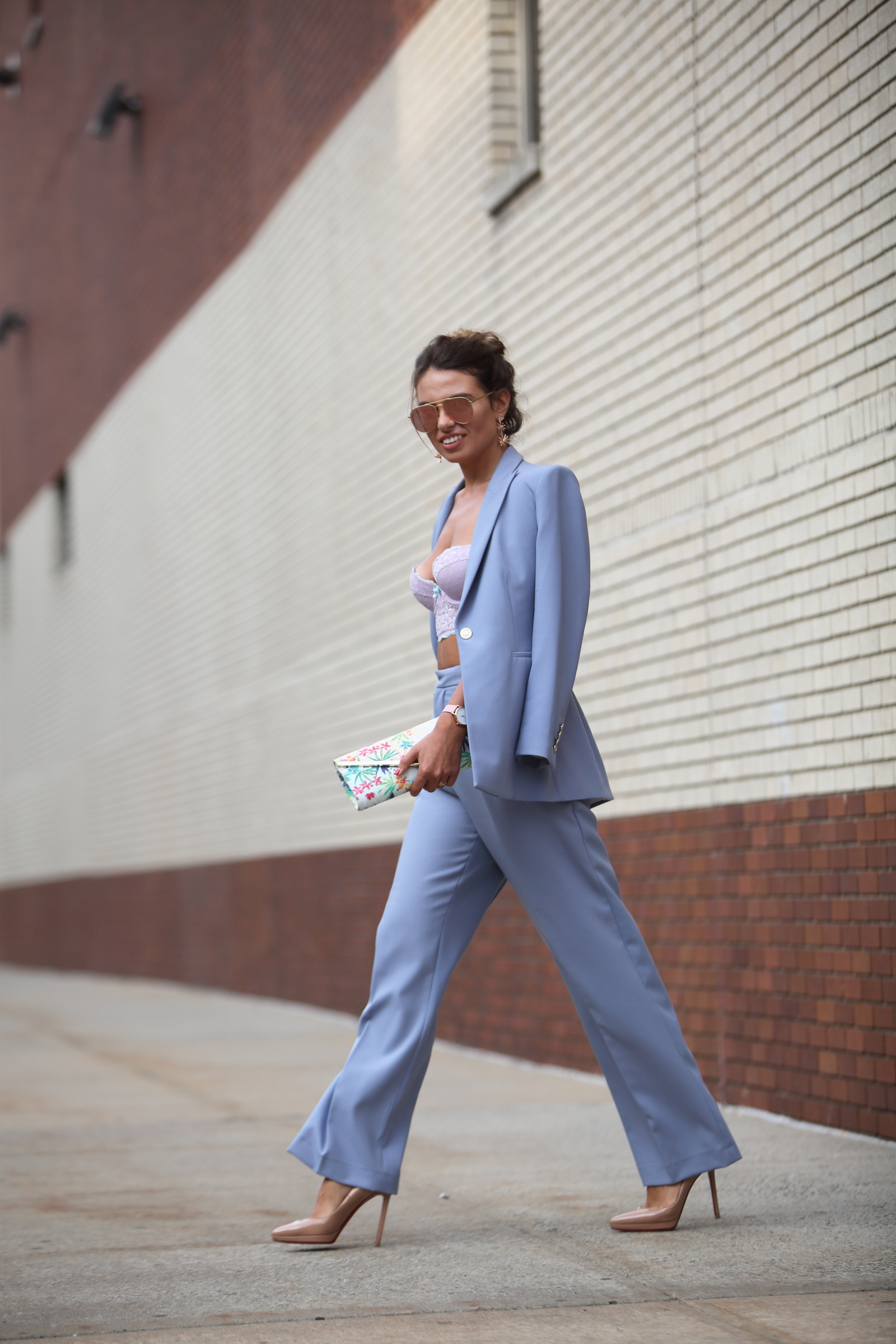 allbuenothings-nyfw-ootd-style-louboutin-nyc-blogger-streetstyle-stylish
