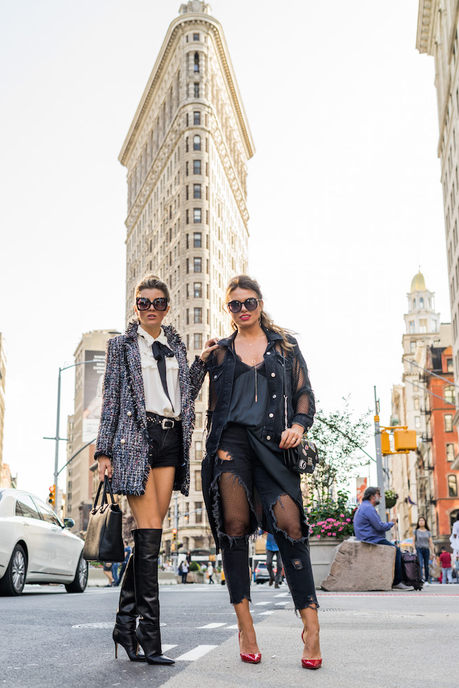 allbuenothings-nyfw-ootd-style-personal-style
