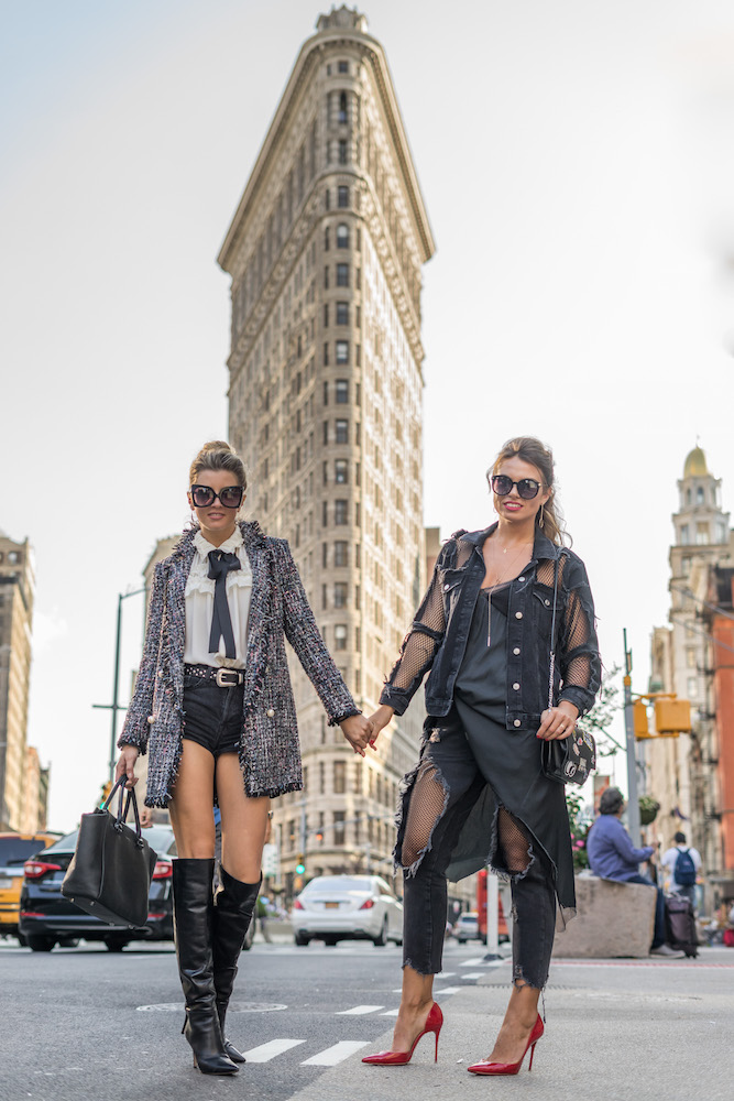 allbuenothings-nyfw-ootd-style-streetstyle-outfit-stylish