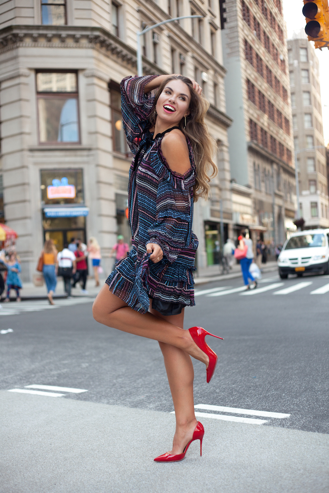parker-y-allbuenothings-fashion-blog-nyc-christian-louboutin
