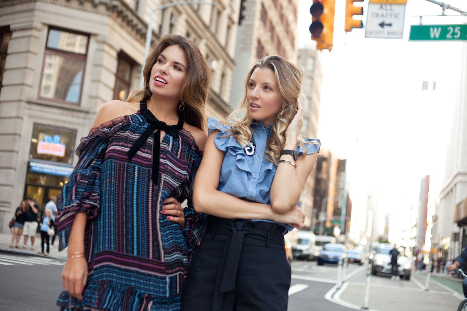 parker-y-allbuenothings-fashion-blog-nyc-streetstyle