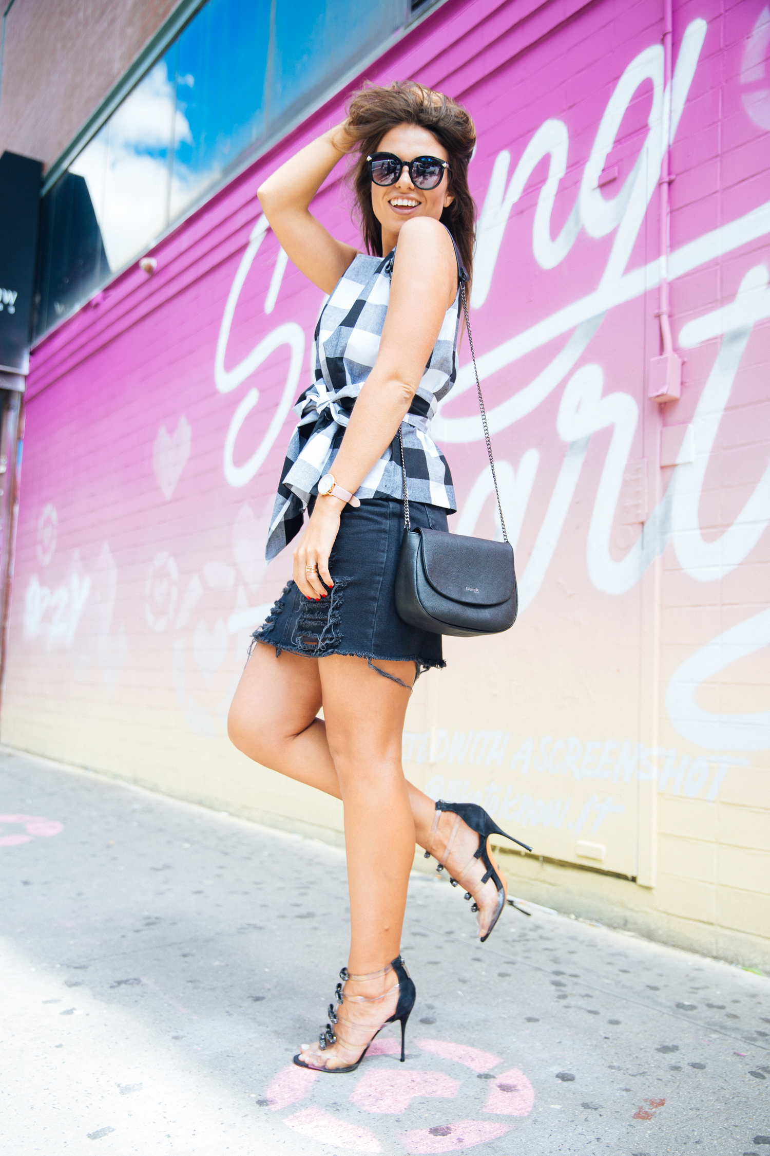 shein-top-fashion-nyc-allbuenothings