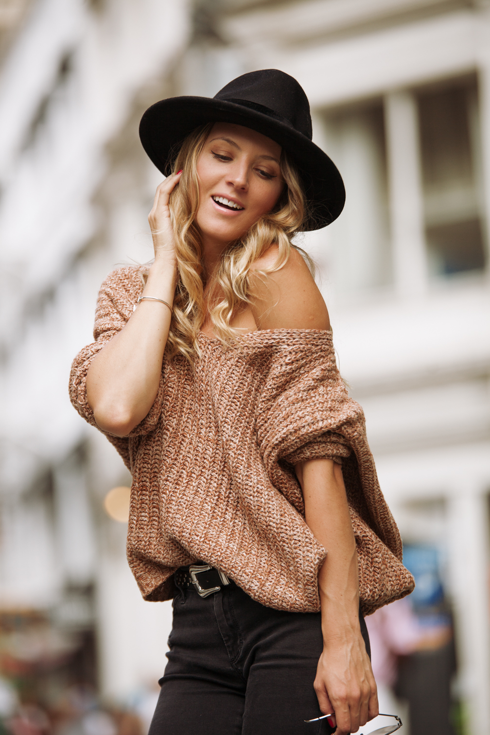 sweater-top-fashion-nyc-allbuenothings