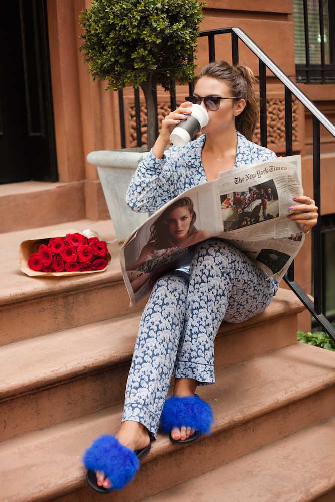 tani-underwear-allbuenothings-nyc-blogger-pajama-outfit-ootd-newyorker