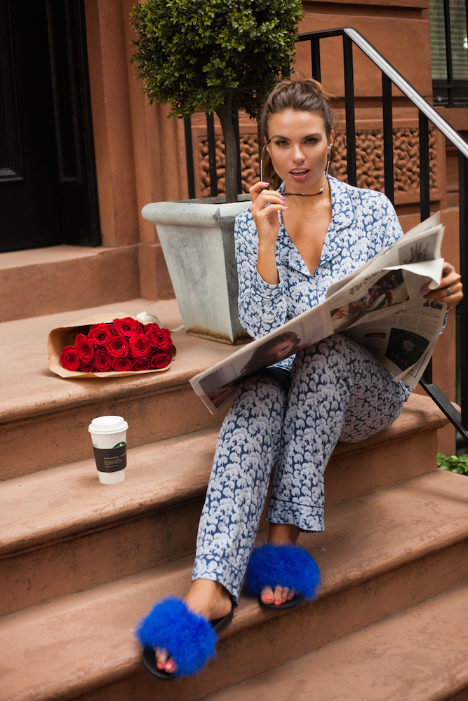 tani-underwear-allbuenothings-nyc-blogger-pajama-party-newyorker-streetstyle-ootd