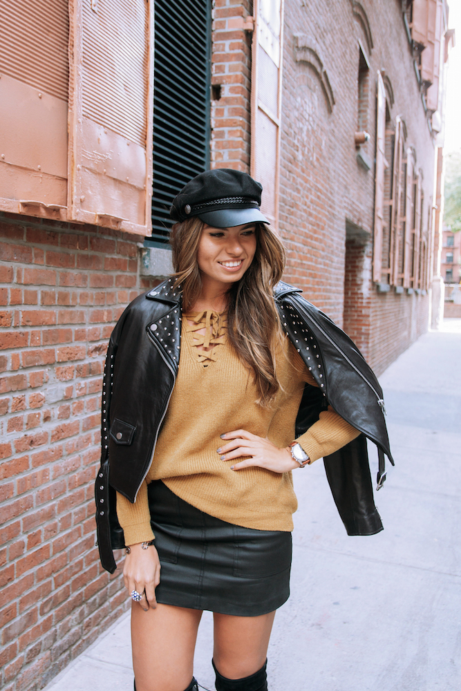 kooding_allbuenothings_nyc-blogger-streetstyle-ootd-new-york