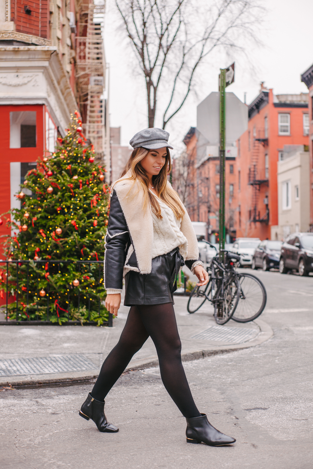pour-la-victoire-allbuenothings-nyc-blogger-streetstyle-influencer-ootd-whatiwore