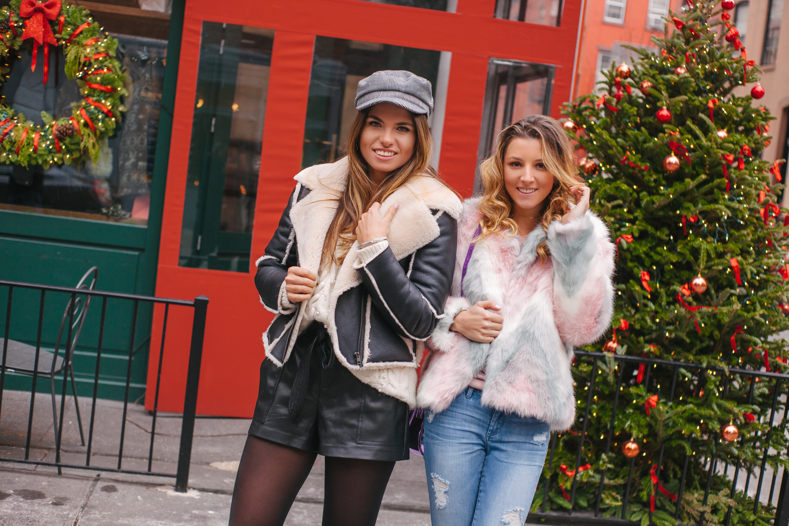 pour-la-victoire-allbuenothings-nyc-blogger-streetstyle-whatiwore-bebe-influencer
